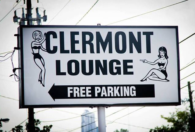 The definitive guide to Atlanta\'s best strip clubs
