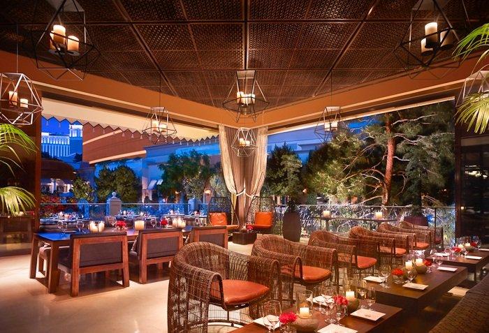 Parasol Up Down A Las Vegas Nv Bar