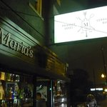 Hipster Chicago Bars - Thrillist