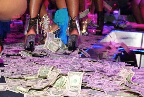 Male strip clubs in atlanta ga