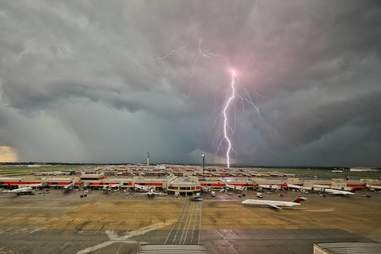 ATL Lightning