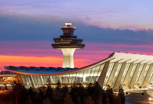 What to do at America\'s 10 most delayed airports