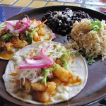 Best Mexican Food In Breckenridge Co