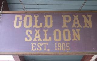 Sixth Alley Bar & Grill