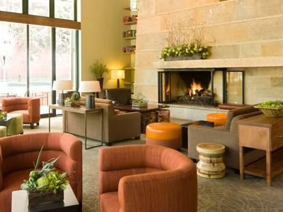 limelight hotel lounge