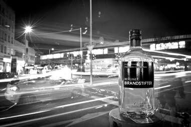 Berlin Booze