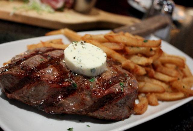 The essential Paris food checklist