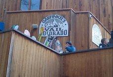 Colorado Ski and Snowboard Museum