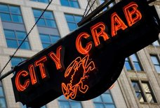 City Crab & Seafood Company