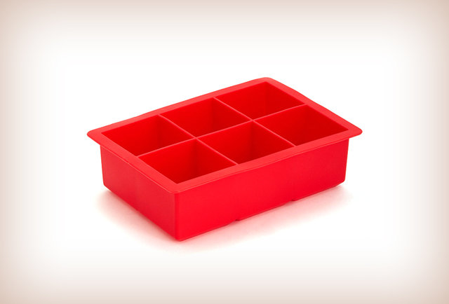 Thrillist\'s Gift Guide: Barware essentials