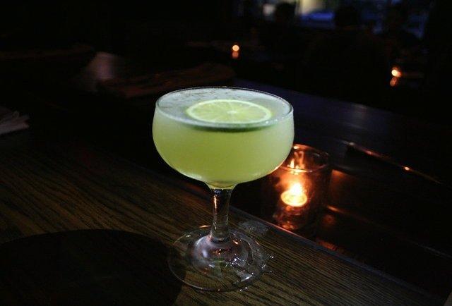 LA\'s best damn Happy Hours