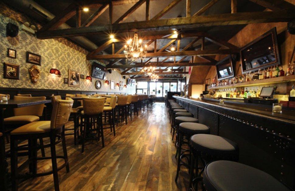 Good Restaurants Thanksgiving San Iego