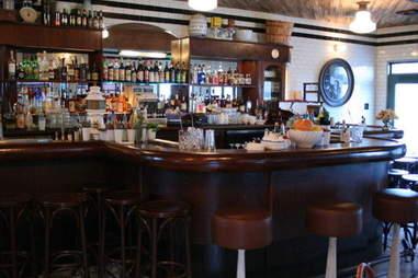 Oldfield's Liquor Room LA