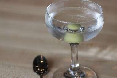 cocktail thrillist