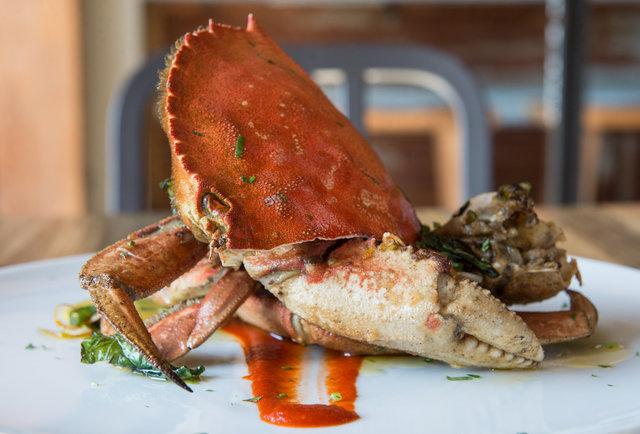 The 33 best new restaurants in America