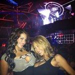 The Best Strip Clubs in Las Vegas (With Photos) - Thrillist