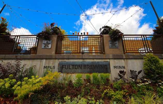 The Weekend Playbook: A six-course Fulton Beer dinner & John Lennon reincarnated