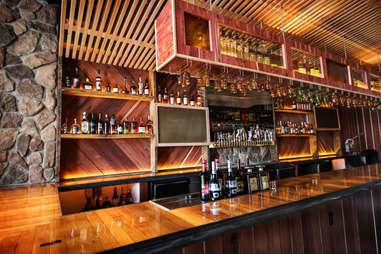 Sycamore Den BNOYL Cocktails SD