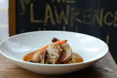 thrillist lawrence dish