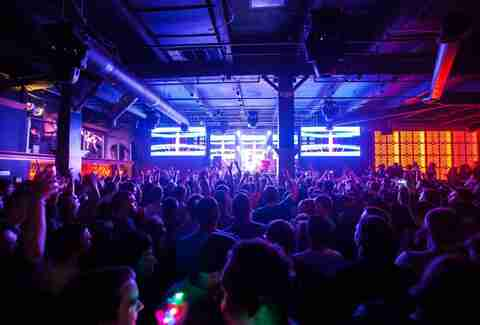 Clubs seattle pic 45