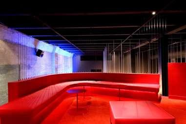 thrillist q nightclub