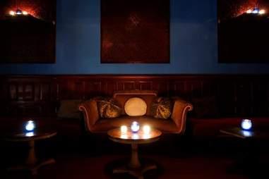 Eighteenth Street Lounge BNOYL Clubs DC
