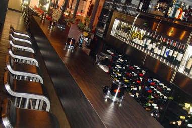 Bubbles & Wines Amsterdam