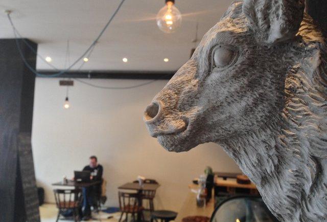 8 new Berlin restaurants that\'ll rock 2014