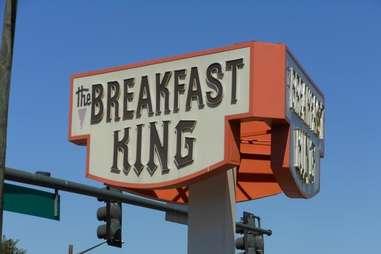 The Breakfast King BNOYL Late-Night Denver