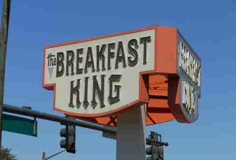 The Breakfast King BNOYL Late-Night Denver