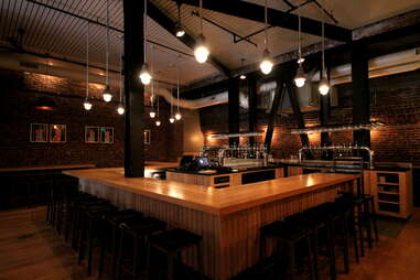mikkeller bar san francisco california