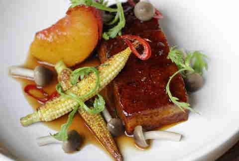 pork belly atrium new york brooklyn