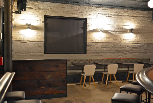 Winter Restaurant (and Bar!) Preview: 14 DC spots to get excited about