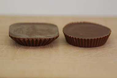butterfinger peanut butter cup reese's