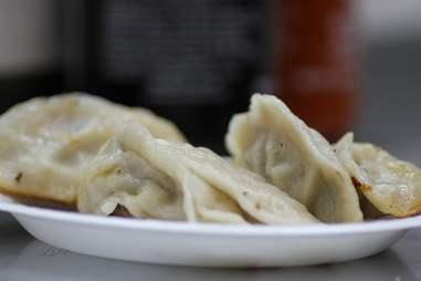 thrillist dumplings