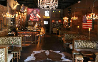 Drink · Establishment · Buckhead Saloon. Drink · Buckhead Saloon. Seven  Lamps Atlanta