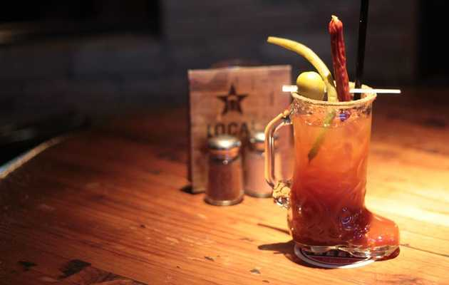 These are the 6 best Caesars in all of Canada
