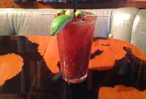 the drake hotel caesar