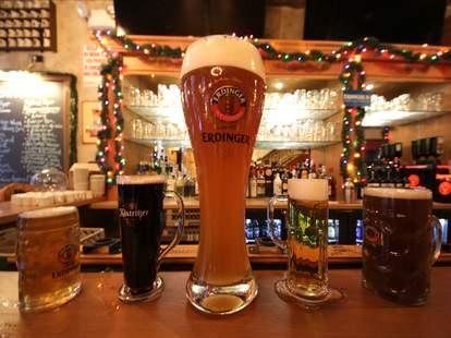 Bavaria Bierhaus