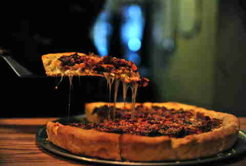 the pilgrim pie denver deep dish
