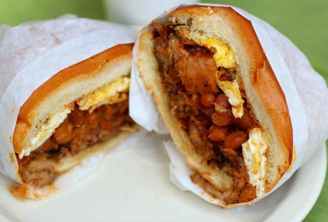 The Year In Fat: Miami\'s most amazing fatty foods from 2013