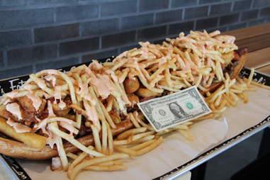 the big fat fatty sandwich fat sal's los angeles