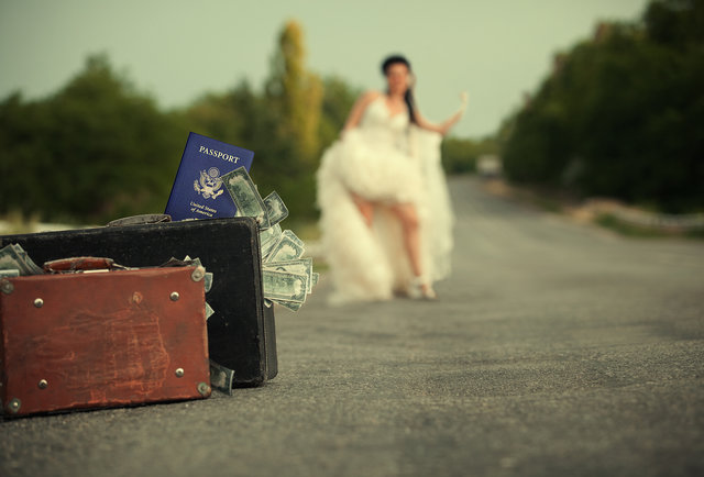 Brides Foreign Bride Guide 22
