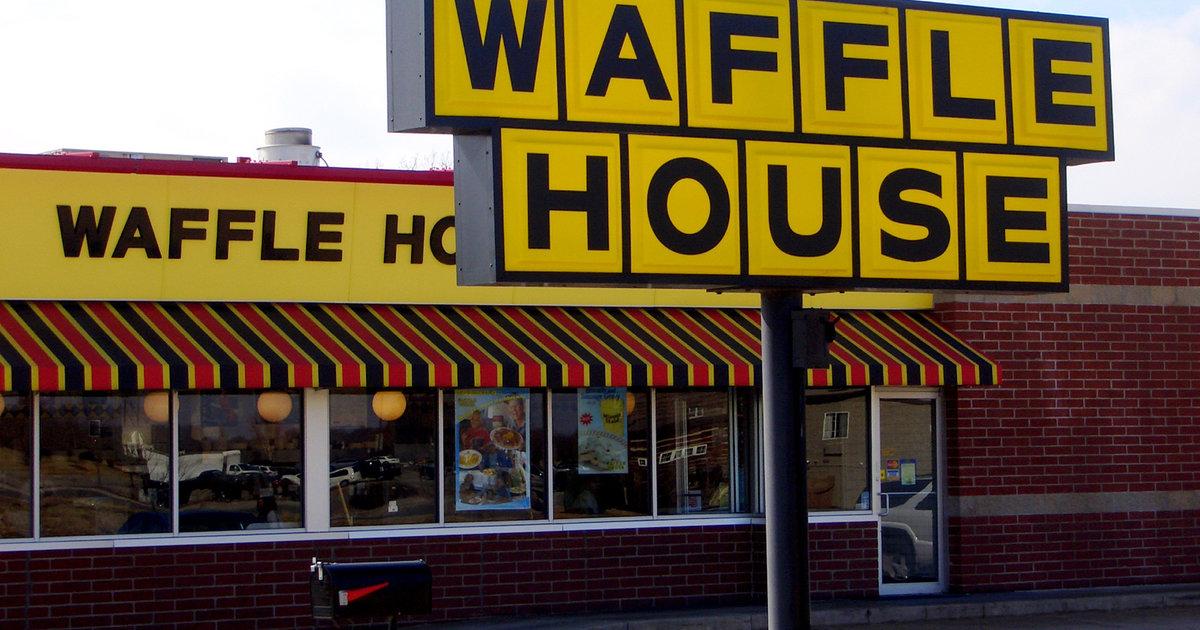 Waffle House Manhattan 28 Images Waffle House Customer