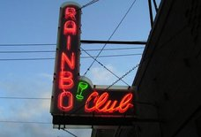 Rainbo Club