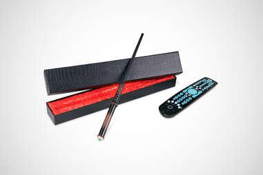 wand remote