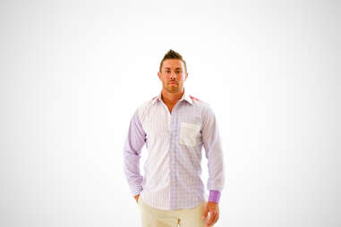 guy in shirt