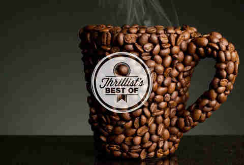 best coffee roasters in america