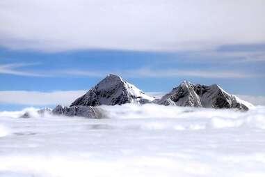 Lukla (Mount Everest), Nepal