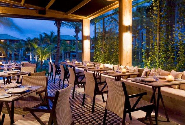 W Retreat & Spa - Vieques Island